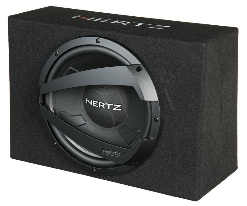 HERTZ DBX 30.3 SubWoofer