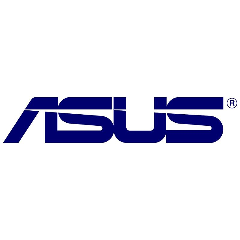 Motherboard ASUS  Z10PA-D8/IKVM (LGA 2011; 8x DDR4 LRDIMM) Z10PA-D8/IKVM