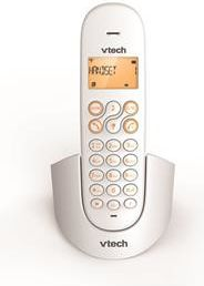VTech  CS1100 telefons
