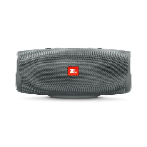 JBL Charge 4, Portable Bluetooth speaker, 30W, Waterproof, 7500mAh, Grey pārnēsājamais skaļrunis