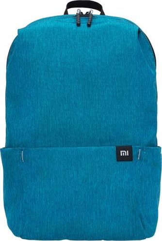 XIAOMI Mi Casual Daypack (Bright Blue) Tūrisma Mugursomas