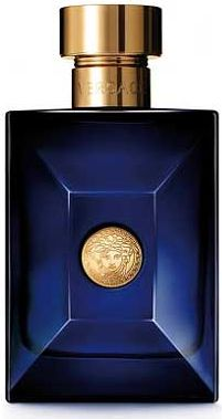 VERSACE Dylan Blue (M) EDC/S 100ml 8011003826506 Vīriešu Smaržas
