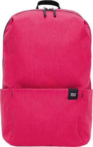XIAOMI Mi Casual Daypack (Pink) Tūrisma Mugursomas
