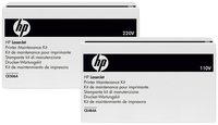 HP Color LaserJet B5L37A Toner Collection Unit Approximately 54,000 pages  rezerves daļas un aksesuāri printeriem