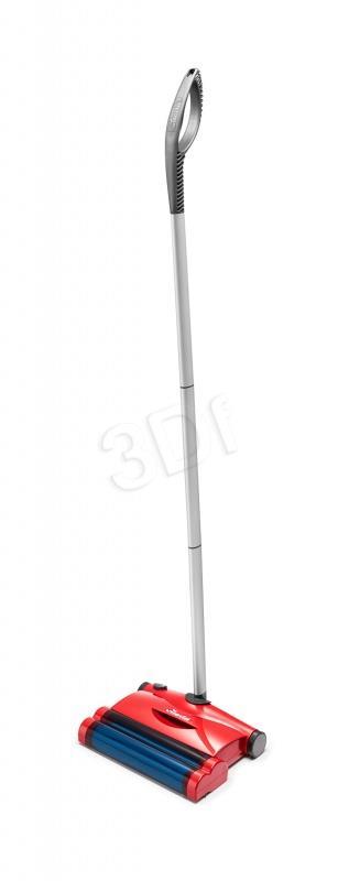 Esweaper III 153035 tīrīšanas līdzeklis