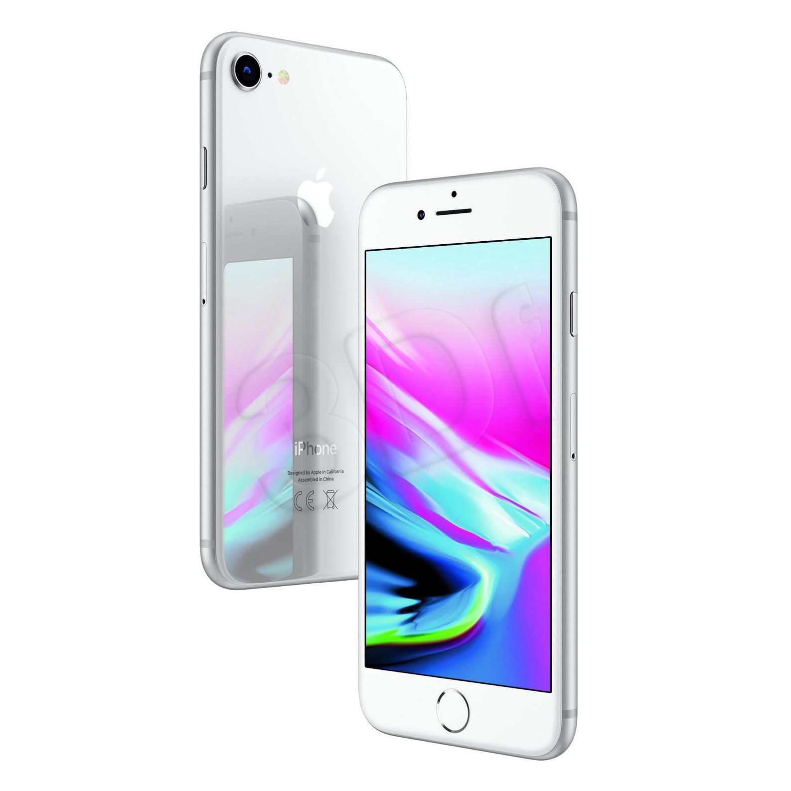 Smartphone Apple iPhone 8 ( 4,7