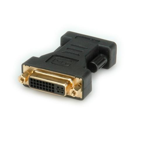 ROLINE DVI-VGA Adapter