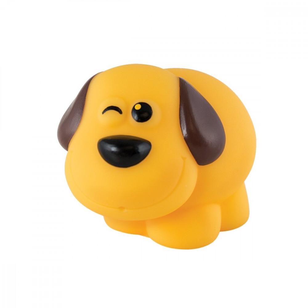 Walimex Pop-Up Light Cube 75x75x75cm aksesuārs suņiem