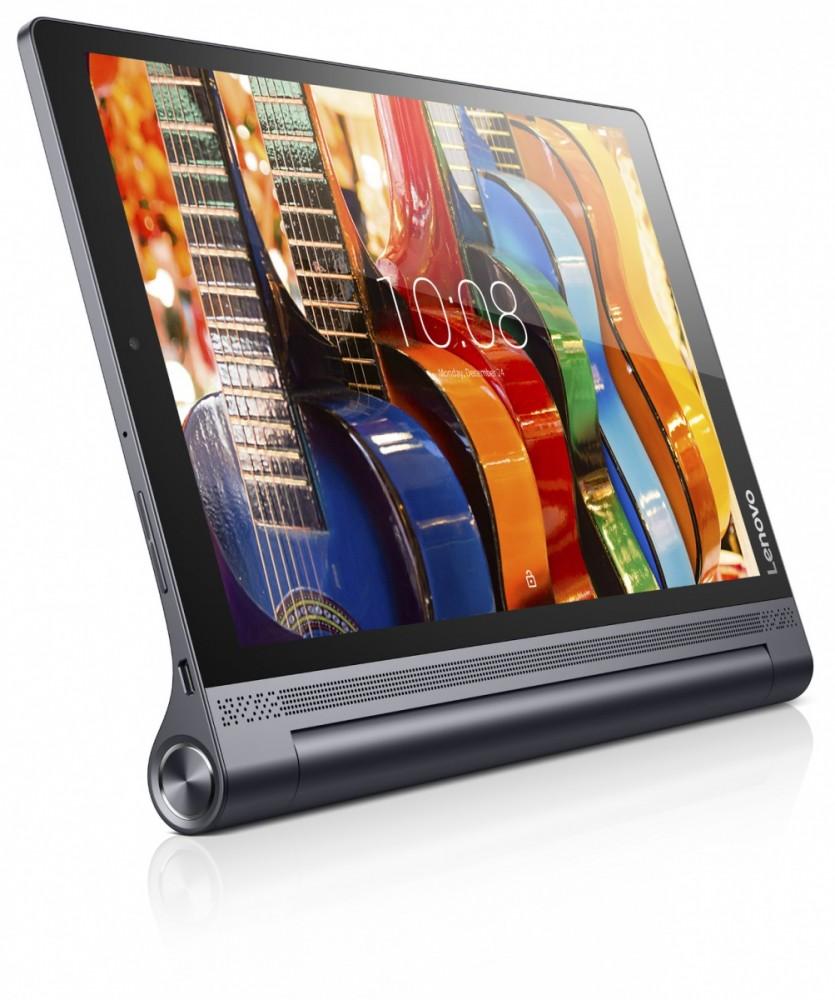 Lenovo Yoga TAB 3 Pro X90L (ZA0G0083PL) Planšetdators