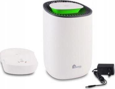 Overmax Air dryer DERI Klimata iekārta