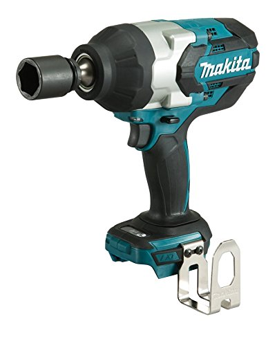 Makita Impact wrench 18V 1/2