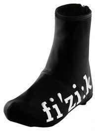 FIZIK Pokrowce na buty FIZIK zimowe r. S (36-38) (FZK-FZSCW-S) FZK-FZSCW-S Kopšanas līdzekļi apaviem