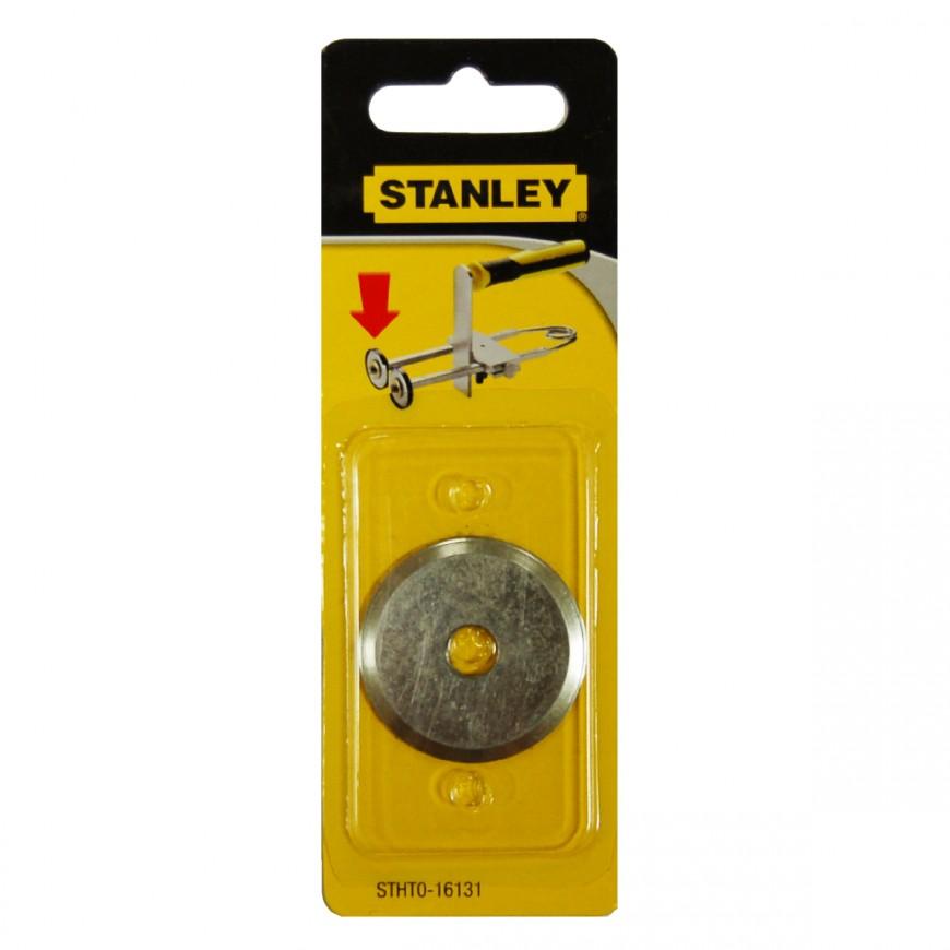 Stanley Zmienne kola tnace do STHT1-16131 - 16-131 161310