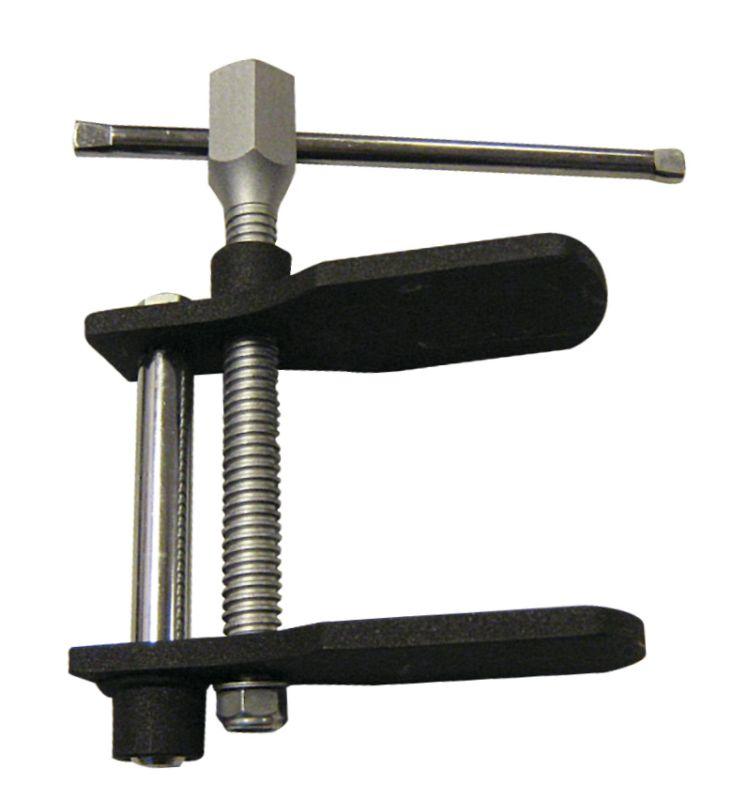 PROLINE Separator do hamulcow tarczowych 12-90mm - 46874 46874
