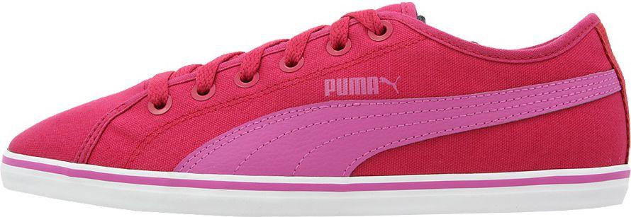 Puma Buty damskie Elsu v2 CV rozowe r. 38 (359940 05) 359940 05