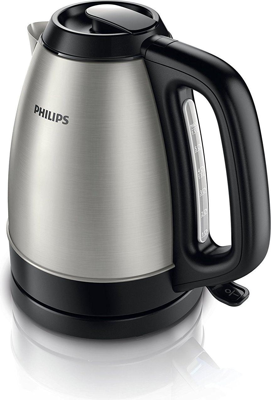 Philips HD9305/20 Elektriskā Tējkanna