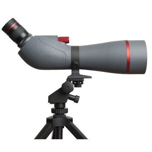 Levenhuk Blaze 90 PLUS Spotting Scope 72102 Tālskatis