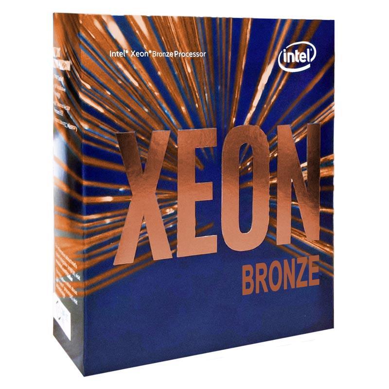 CPUX6C 1900/8.25M S3647 BX/BRONZE 3204 BX806954208 IN BX806953204SRFBP