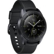 Samsung Galaxy Watch 42 mm SM-R810NZKA Viedais pulkstenis, smartwatch