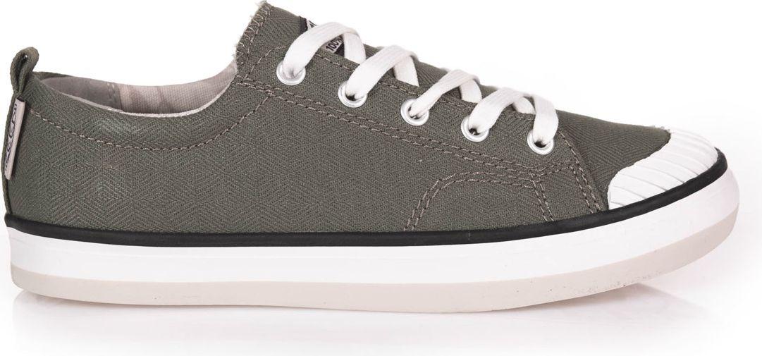 Keen Buty damskie Elsa Sneaker Deep Lichen r. 40.5 (117145) 1017145