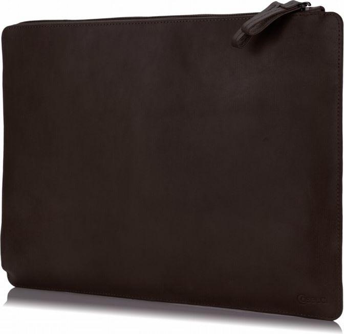bag for tabletu CASEual bag iPad Pro (LESVIPRO-ITAL-MOC) planšetdatora soma