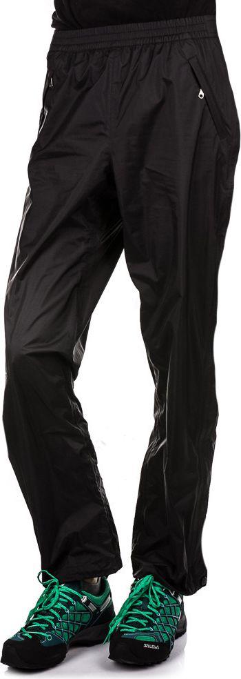 Marmot Spodnie damskie PreCip Full Zip Marmot  czarne r. M (46260001) 46260001