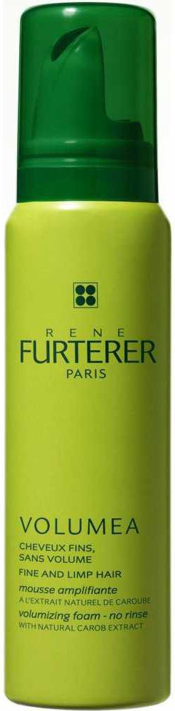 Rene Furterer Volumea 200 ml
