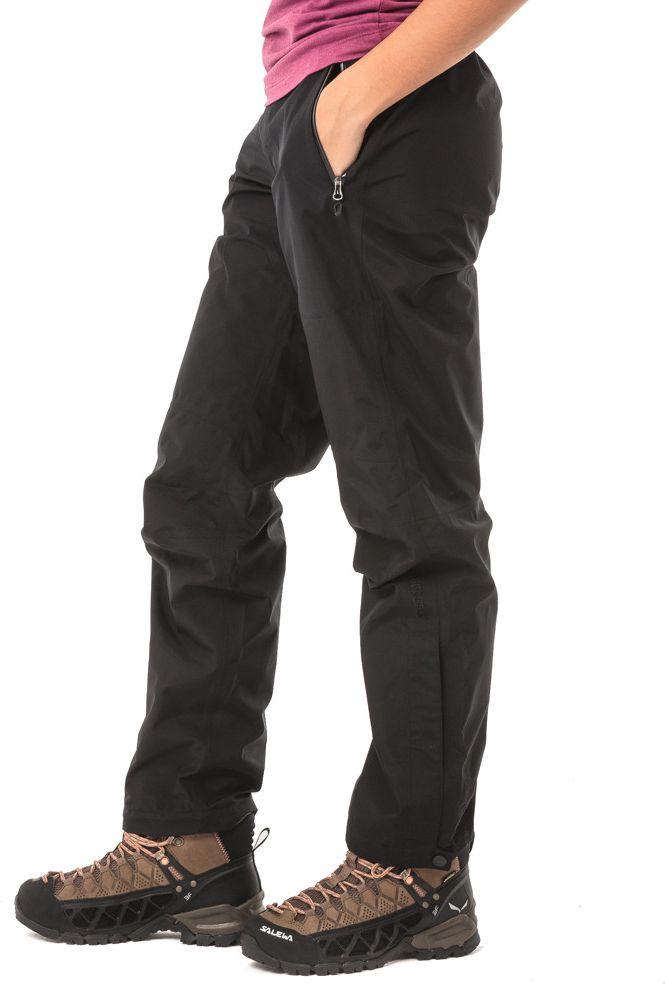 Marmot Spodnie damskie Minimalist Pant GTX Marmot  czarne r. S (94330-001) 94330-001
