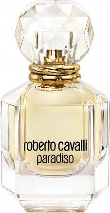 Roberto Cavalli Paradiso 75 ml Smaržas sievietēm