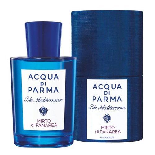 Acqua Di Parma Blu Mediterraneo Mirto di Panarea EDT 75ml 907470
