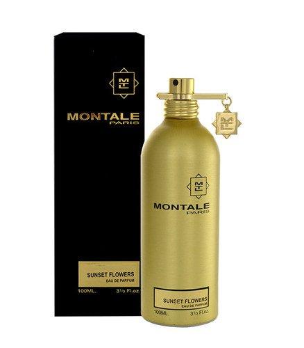 Montale Paris Sunset Flowers EDP 100ml 905115