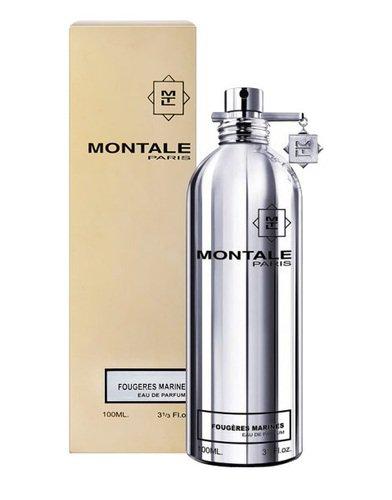 Montale Paris Fougere Marine EDP 100ml 8595562246284