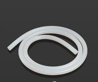 Bitspower Hard Tube Silicone Bending for ID 10mm - 1m ūdens dzesēšanas sistēmas piederumi