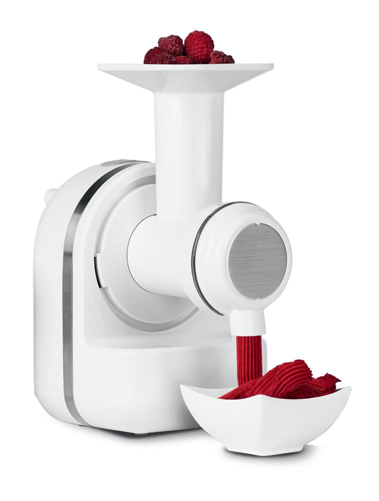 ESPERANZA EKM027 PANZANELLA - MULTIFUNCTIONAL FOOD PROCESSOR Virtuves kombains
