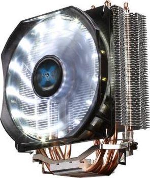 Zalman CNPS9X Optima CPU-Kuhler CPU, procesors