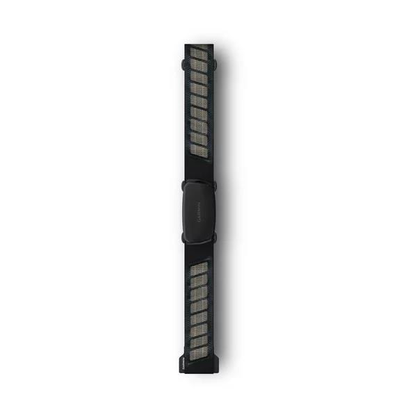 Garmin HRM-Dual Sporta aksesuāri
