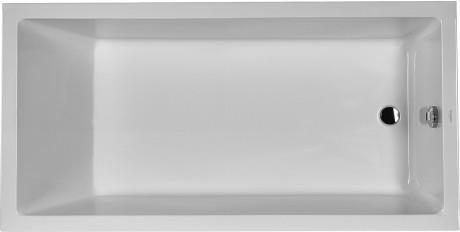 Wanna Duravit Starck prostokatna 180 x 90cm  (700050000000000) 700050000000000