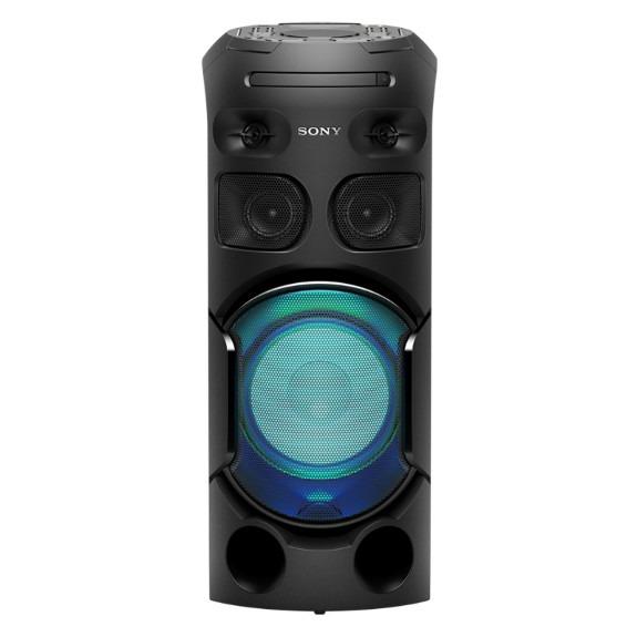 Sony MHC-V41D mūzikas centrs