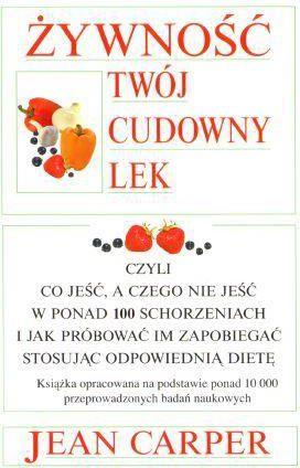 PROZOO SP.Z O.O. Fine York Kurczak/ser XL 1kg 87990