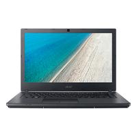 Acer TravelMate P2510-M-38GC 15