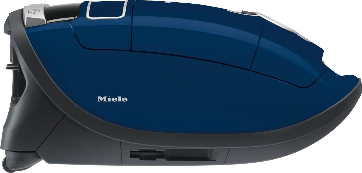 Odkurzacz Miele Complete C3 Parquett  (10687090) Putekļu sūcējs