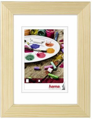 Hama Riga nature 15x20 - 59624 59624