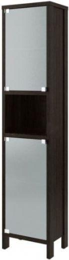 Aquaform Slupek Boston 42,5cm legno ciemne (26.0412-171600) 26.0412-171600