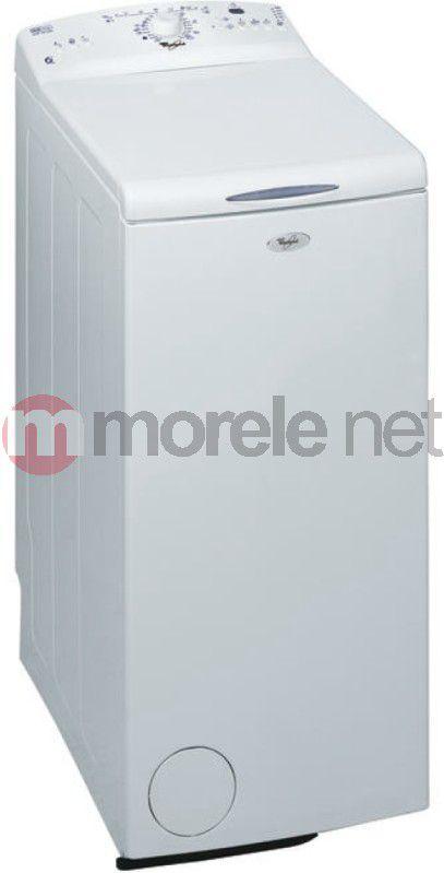Pralka Whirlpool AWE-7621 AWE7621 Iebūvējamā veļas mašīna