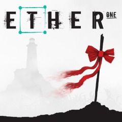 Ether One 8718591182136