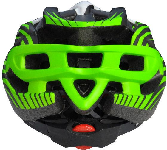 Axer Bike BICYCLE HELMET r. L  (A1476) A1476-L