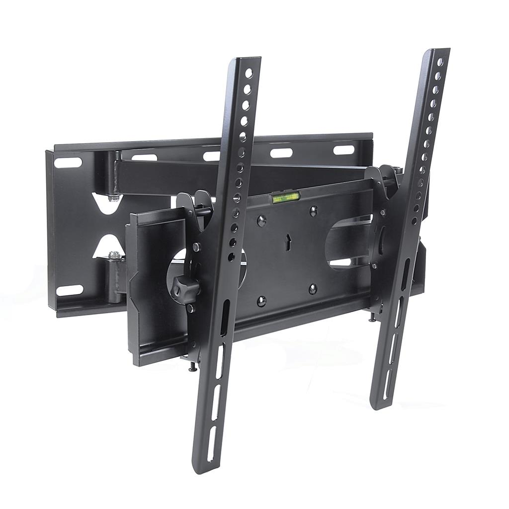 ART Holder AR-86 for LCD/LED 32-63'' 30kg adj. vertical/level TV stiprinājums