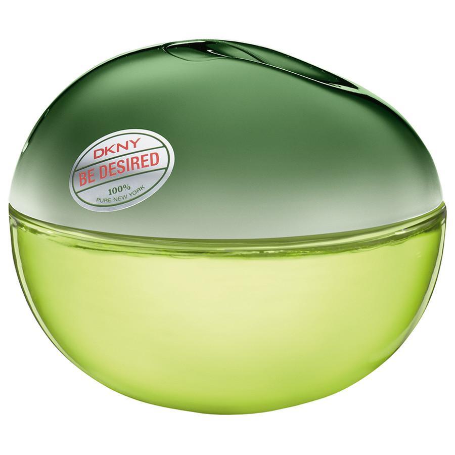 DKNY Be Desired (EDP,Woman,TESTER,100ml) Smaržas sievietēm