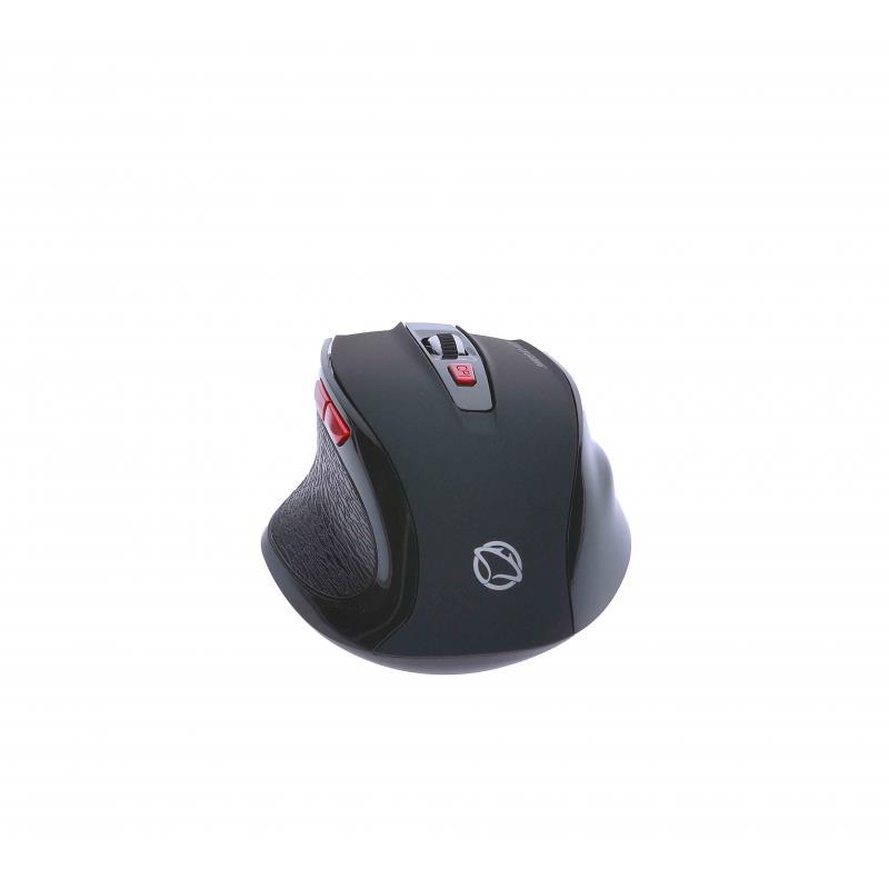 MANTA Mouse MM715N Datora pele