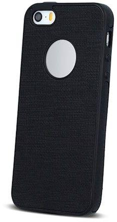 Car phone holder and Air Vent navigation Mobilo telefonu turētāji